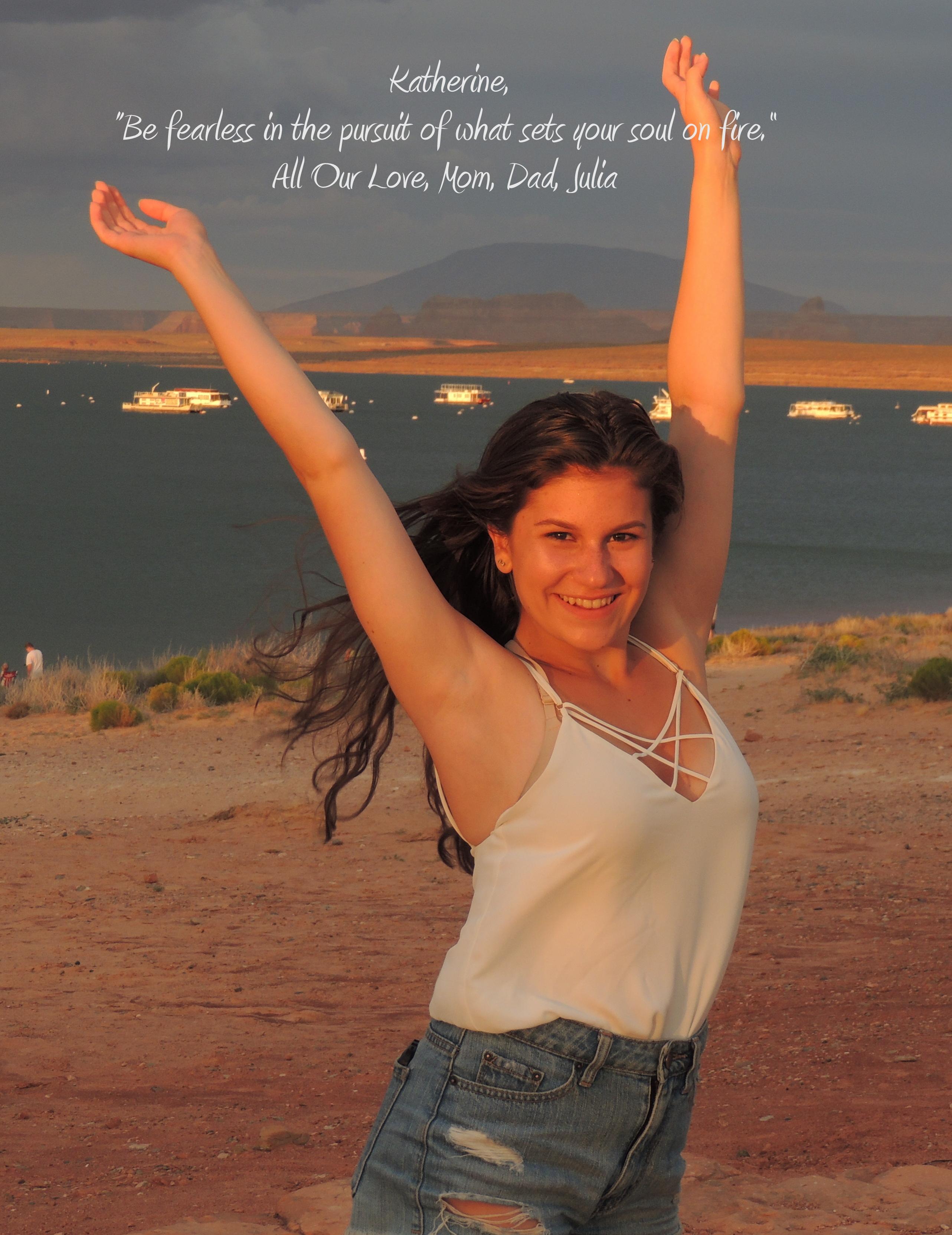 4259-katherine-yearbook-personal-message.jpg