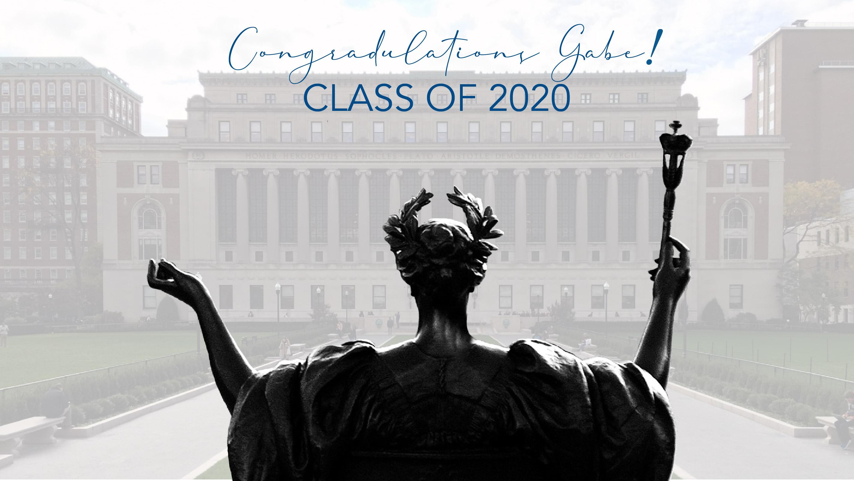 4267-gabe_graduation.jpg