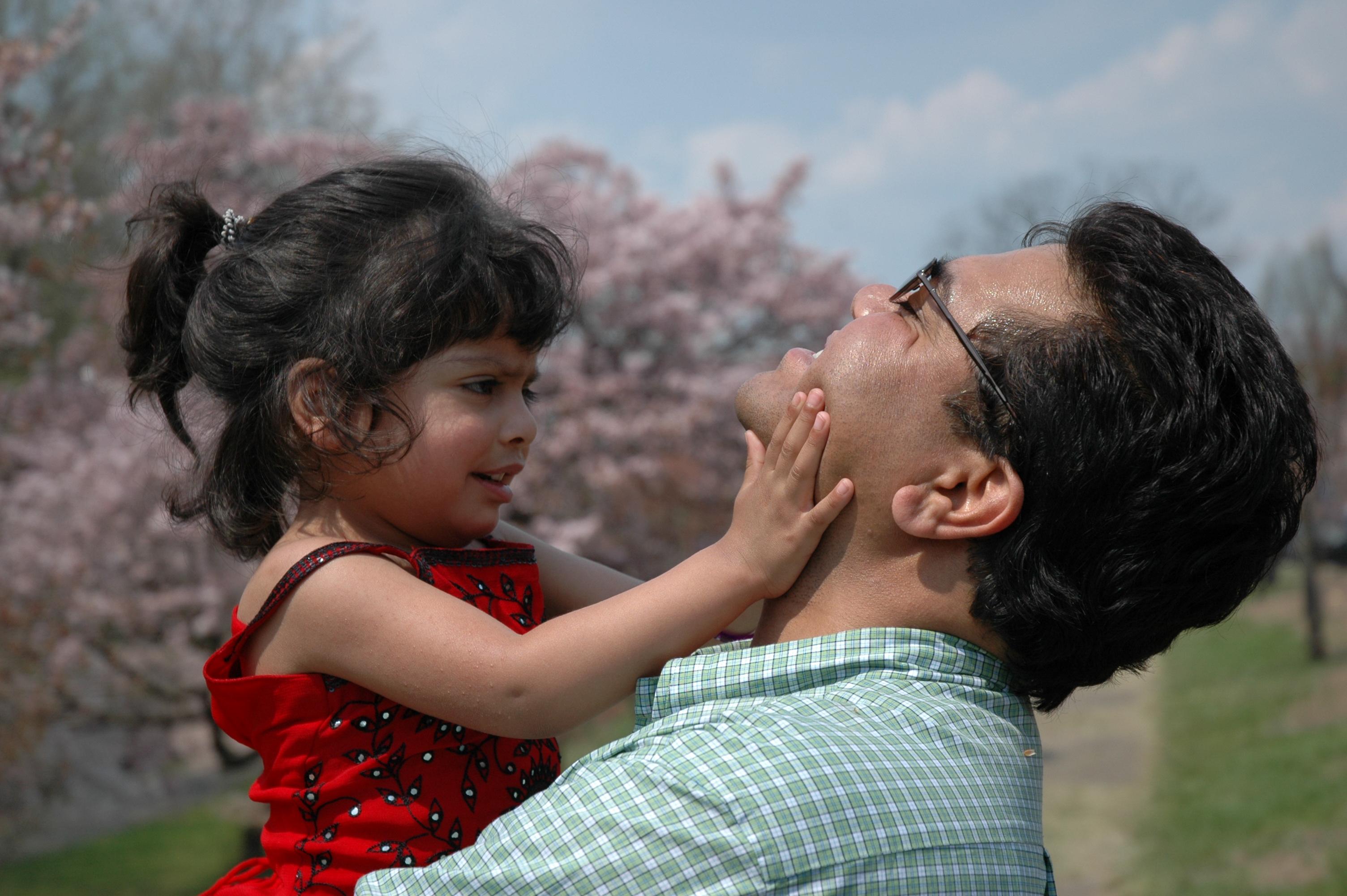 5094-cherry-blossom-april-2005-074.jpg