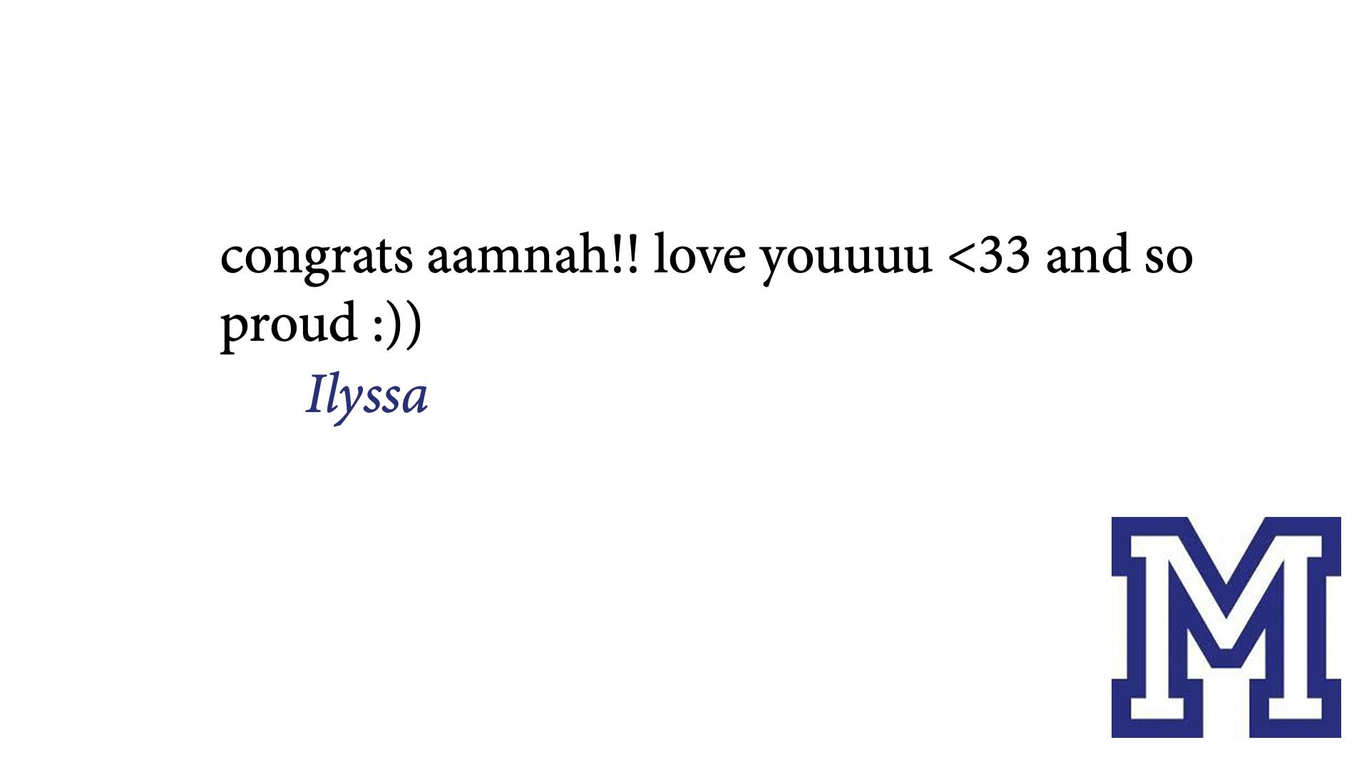 tbi_aamnah-ullah_4846.png