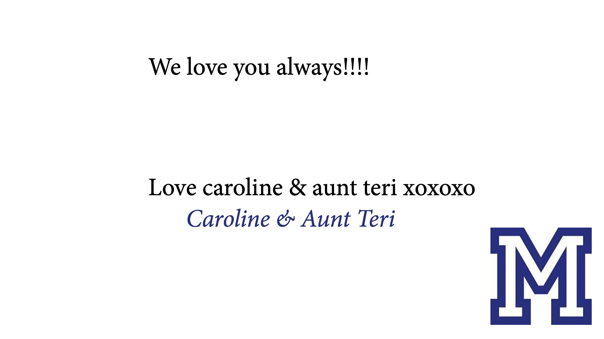 tbi_charlotte-jean-carr_3538.png