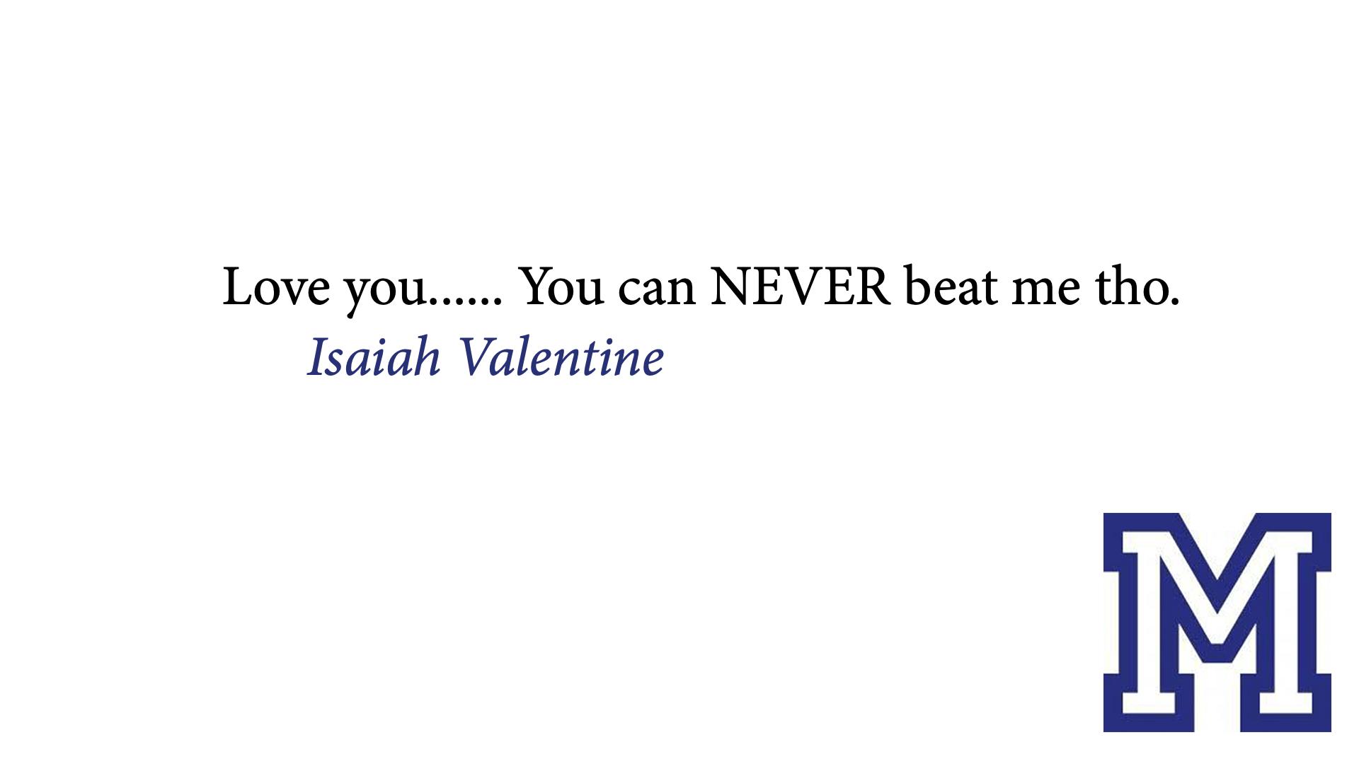 tbi_elijah-valentine_1210.png
