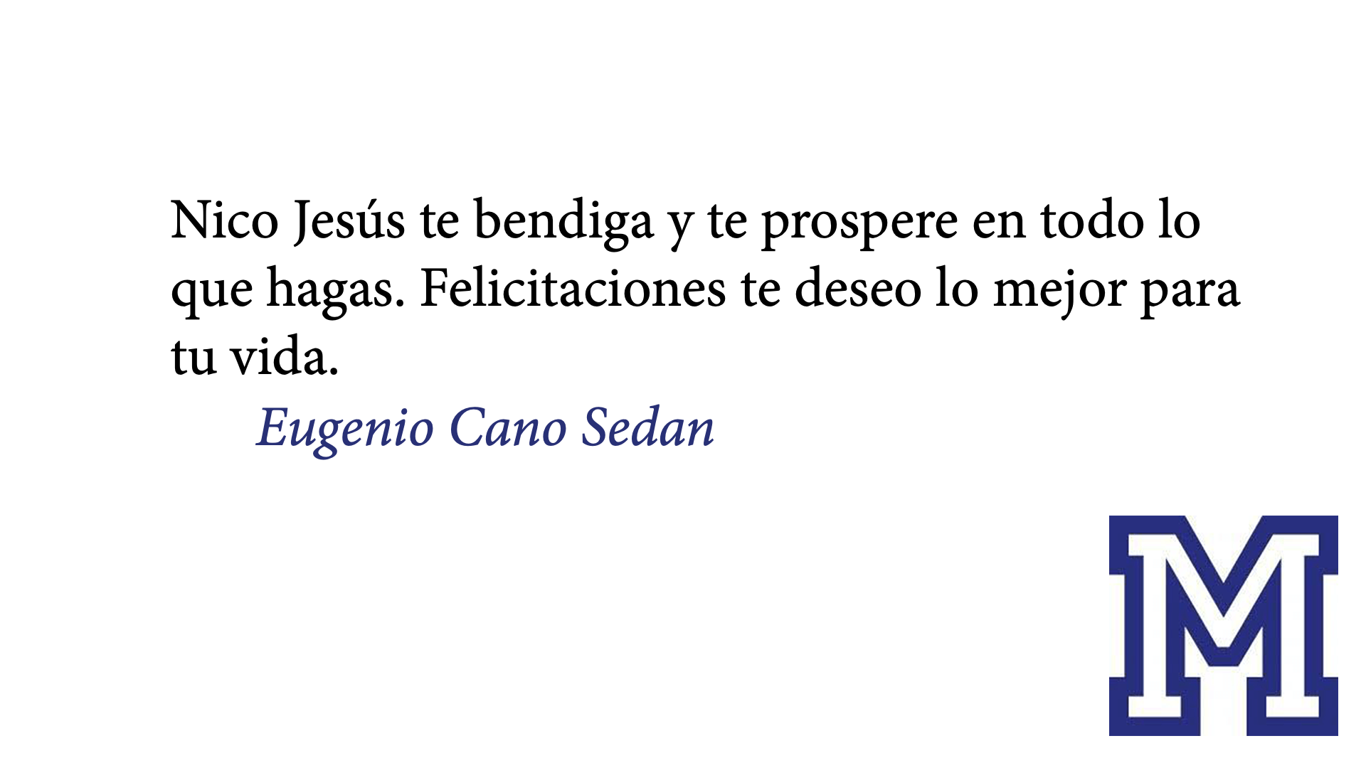 tbi_nicholas-urquijo_107.png