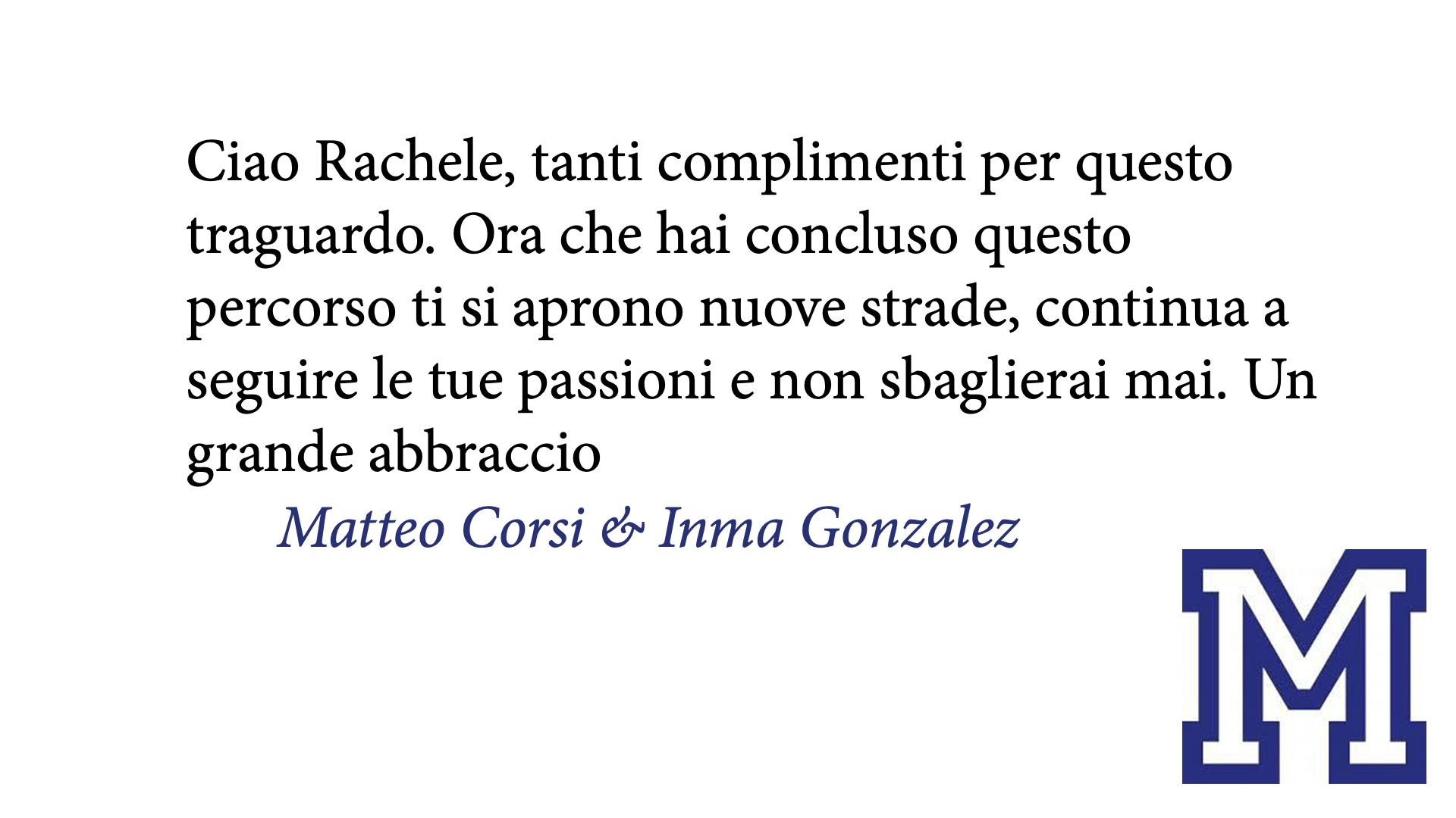 tbi_rachele-gaisie_2627.png