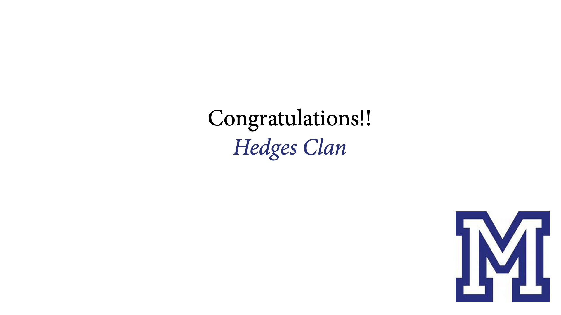 tbi_sebastian-hedges-thomas_2503.png
