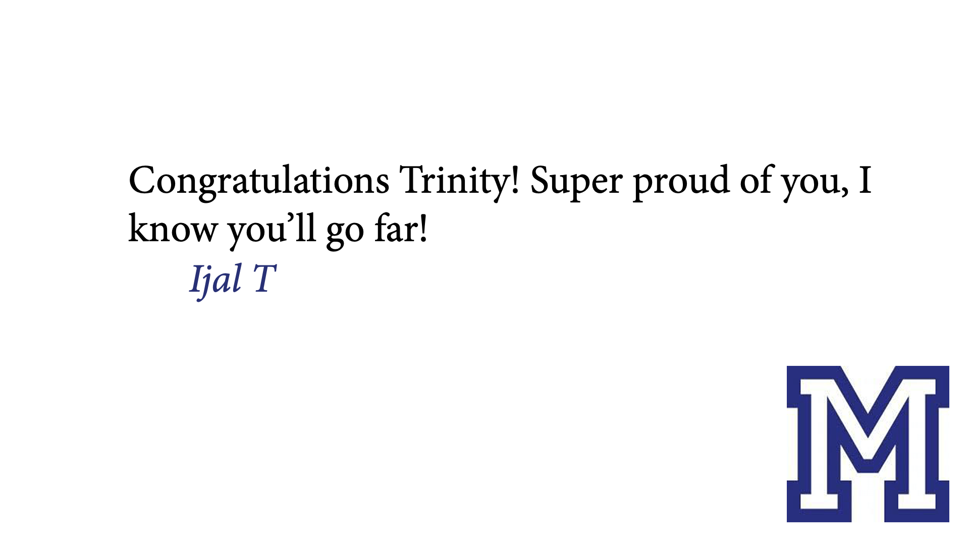 tbi_trinity-thompson_3941.png