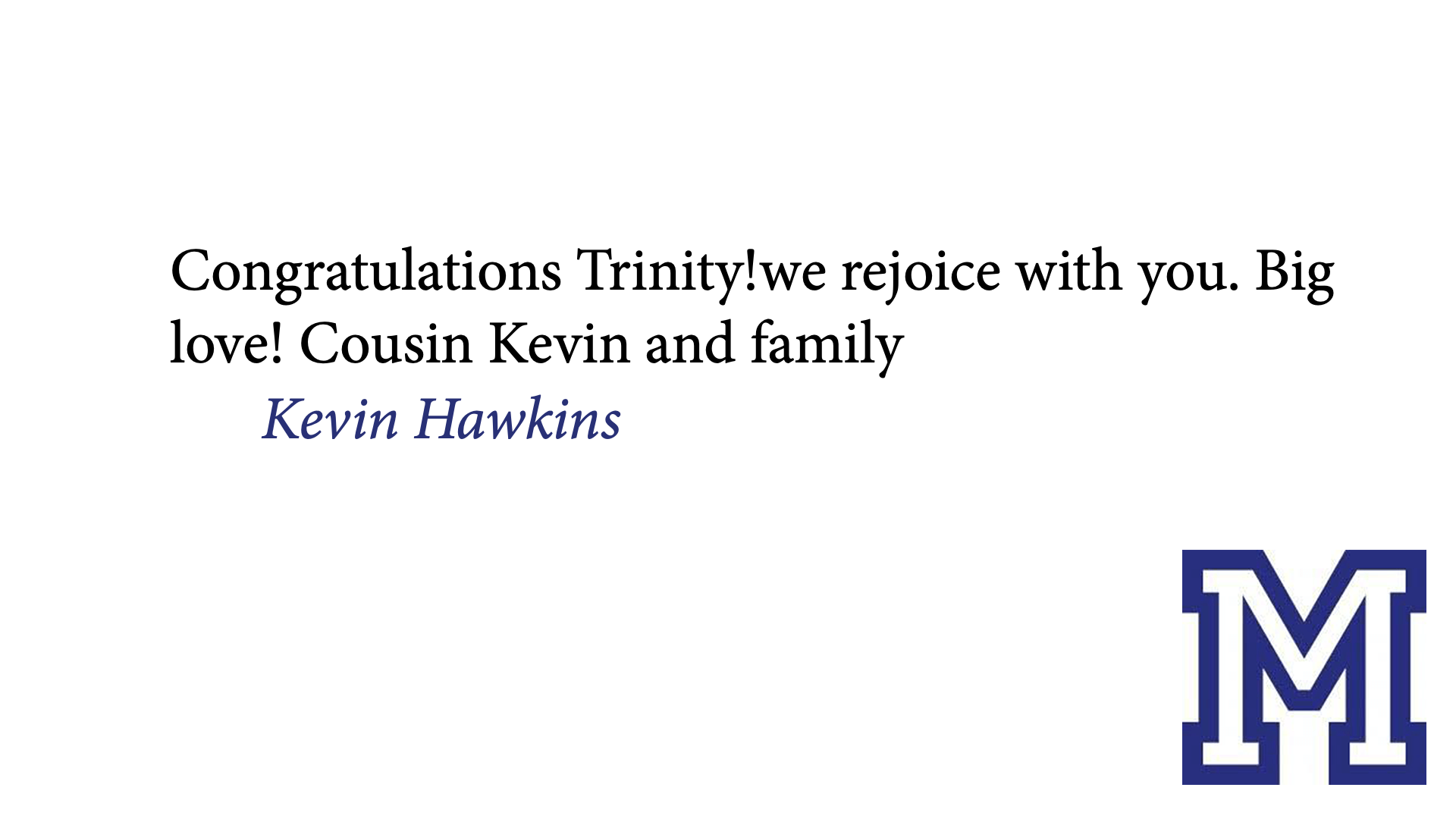 tbi_trinity-thompson_921.png