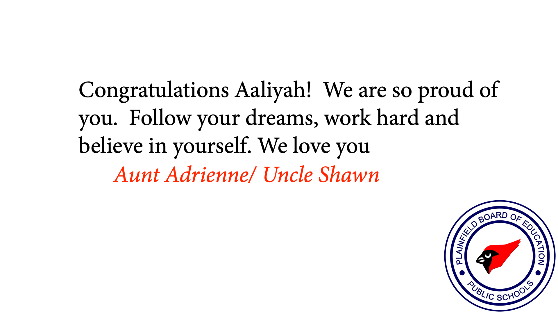 tbi_aaliyah-mone-townsend_342.png