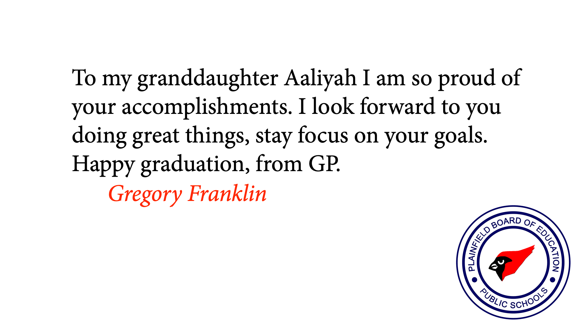 tbi_aaliyah-mone-townsend_501.png