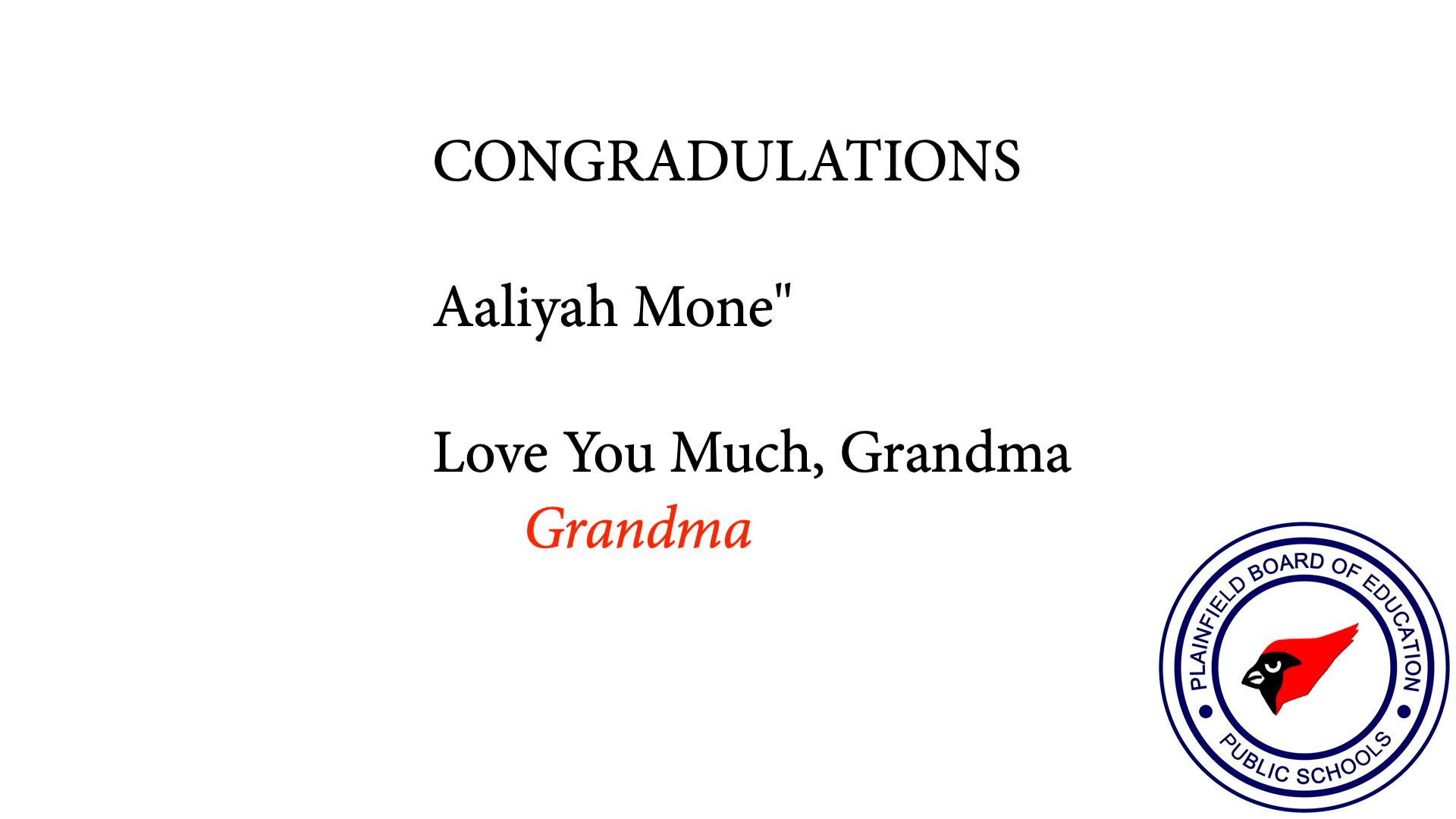 tbi_aaliyah-mone-townsend_547.png