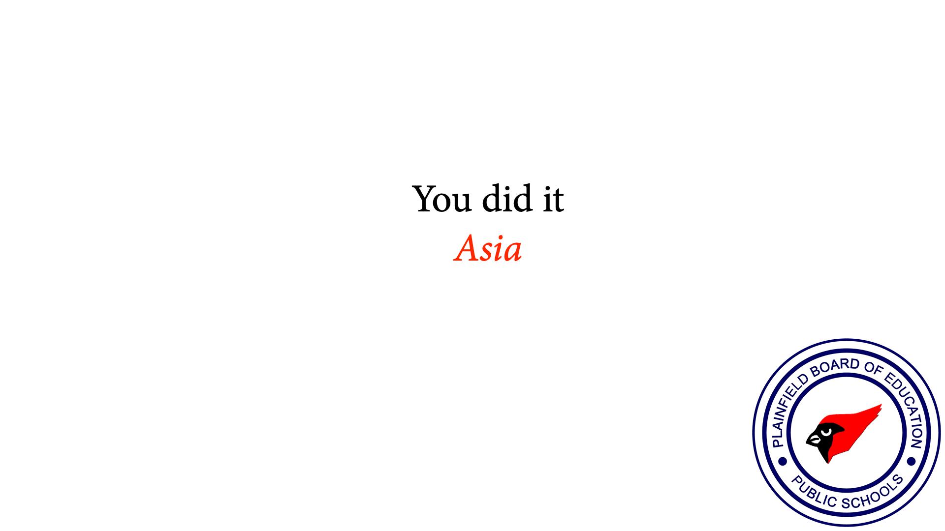 tbi_asia-brionni-michae-bradley_182.png
