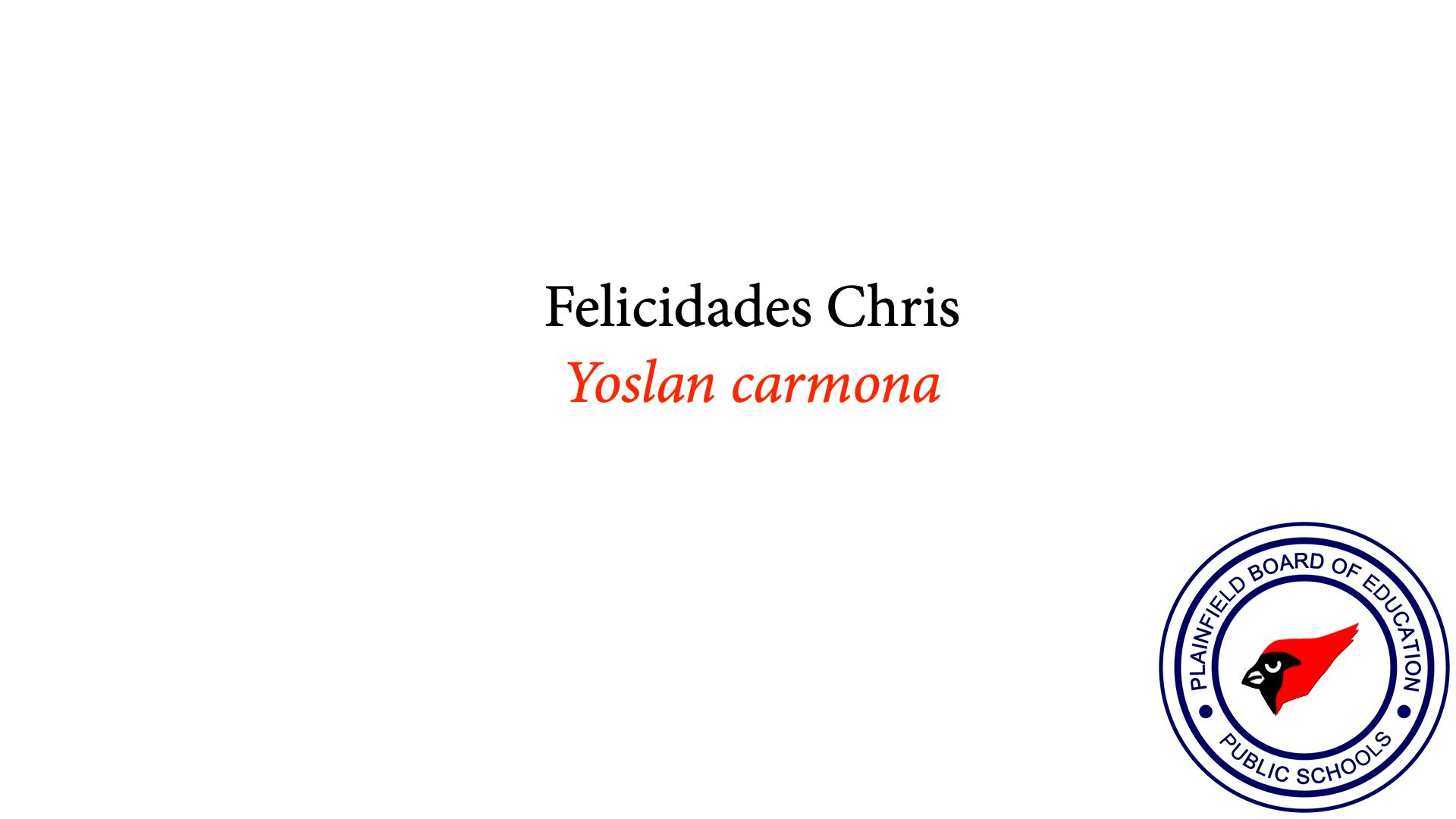 tbi_christian-portillo_210.png