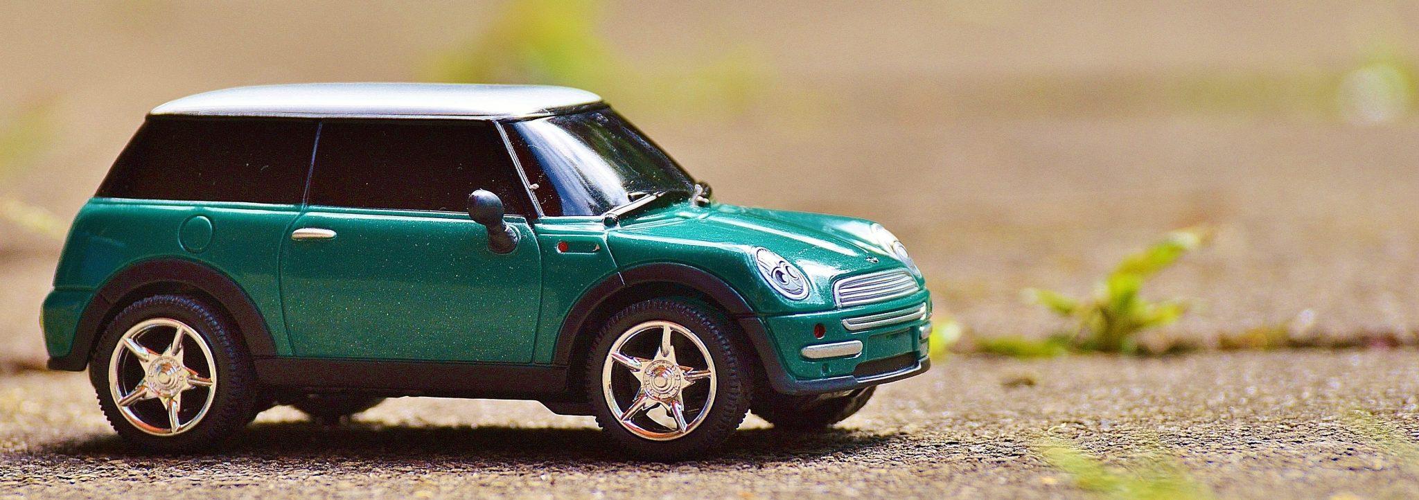 car-macro-mini-cooper