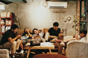 living-room-boys-group