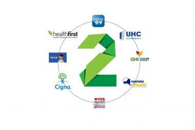 團體醫療保險