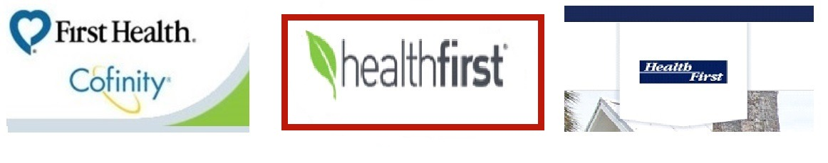 First_Health_Combined2