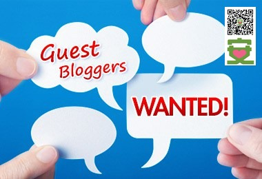 guest-bloggers-1