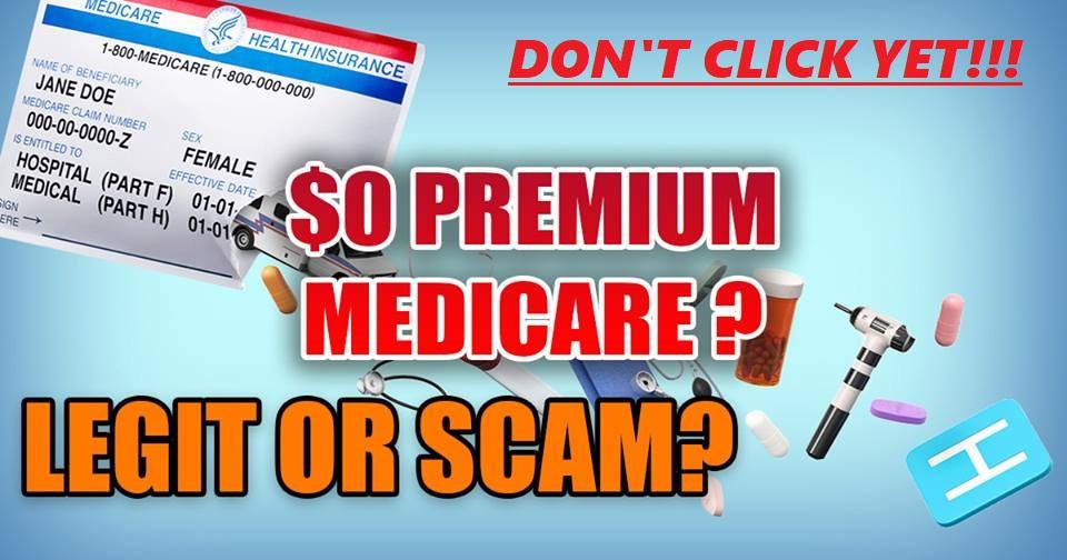 zero-premium-medicare-scam?