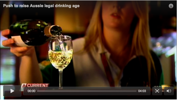 satire lowering drinking age Drinking age news find breaking news, commentary, and archival information about drinking age from the tribunedigital-chicagotribune.