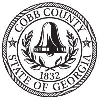 Cobb County Government