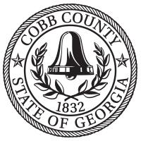 Cobb County Government