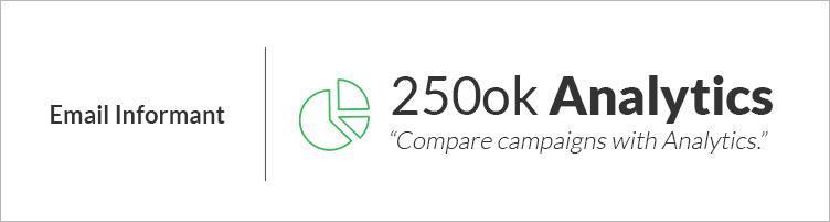 250ok-Analytics