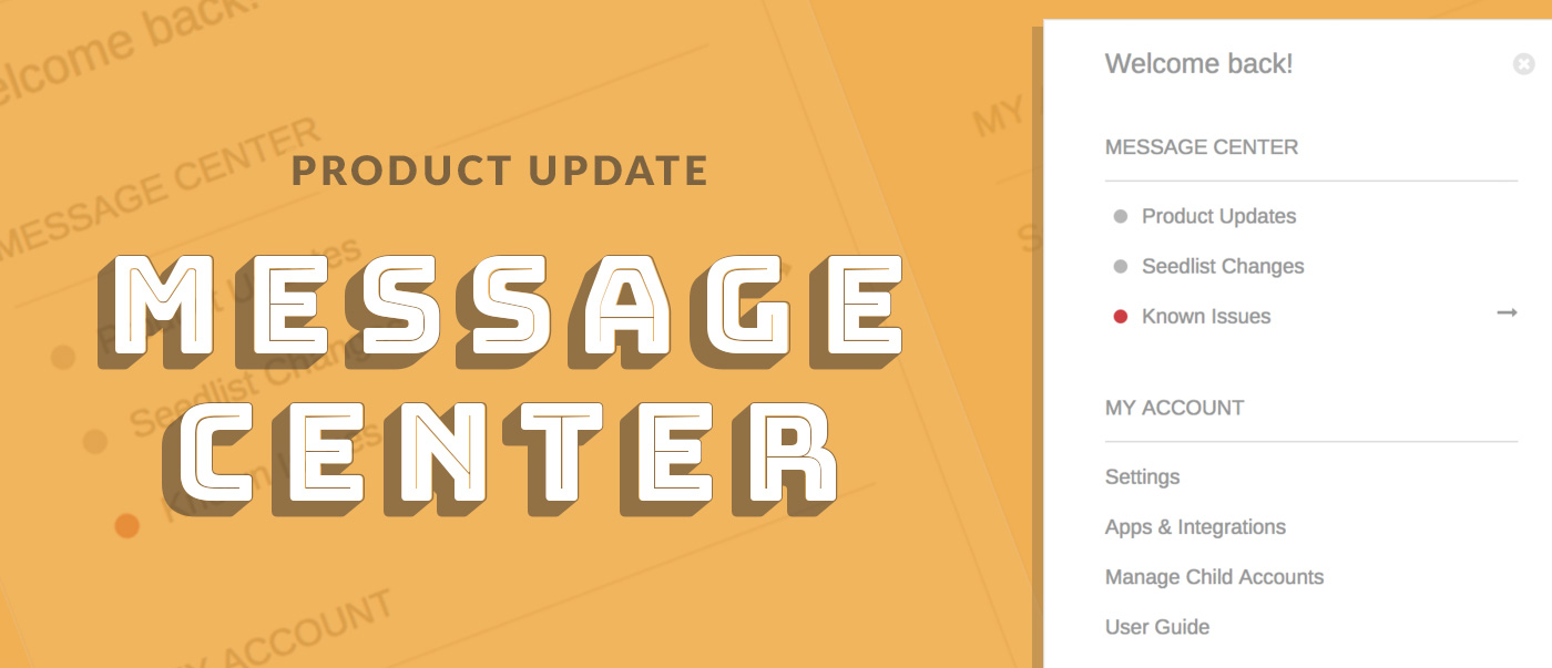 250ok-product-update-Message-Center