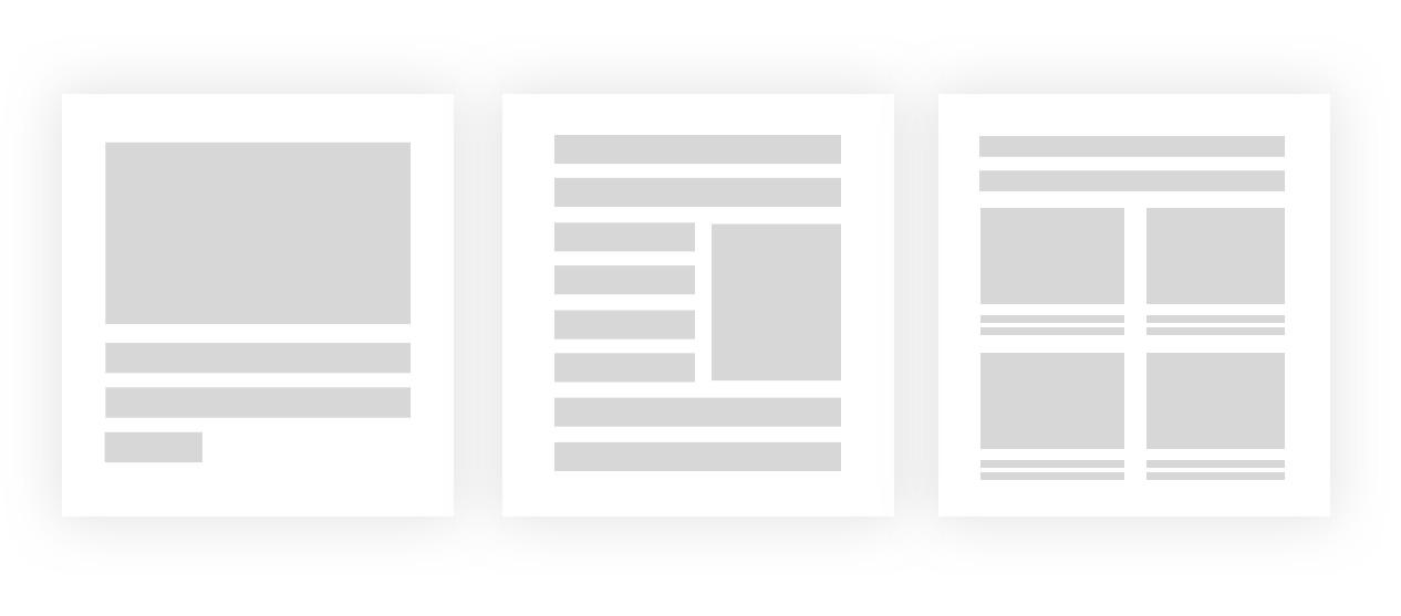 framework_examples