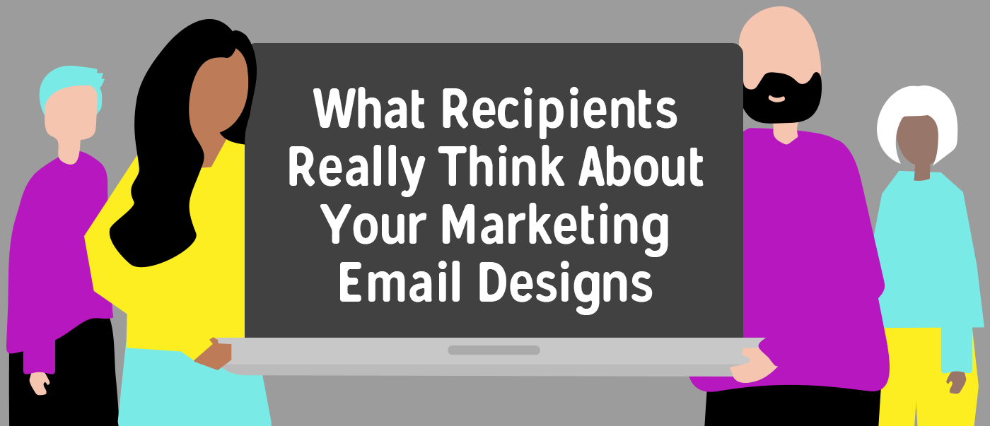 Poorly Designed Emails Could Cost You Millions Of Dollars But What