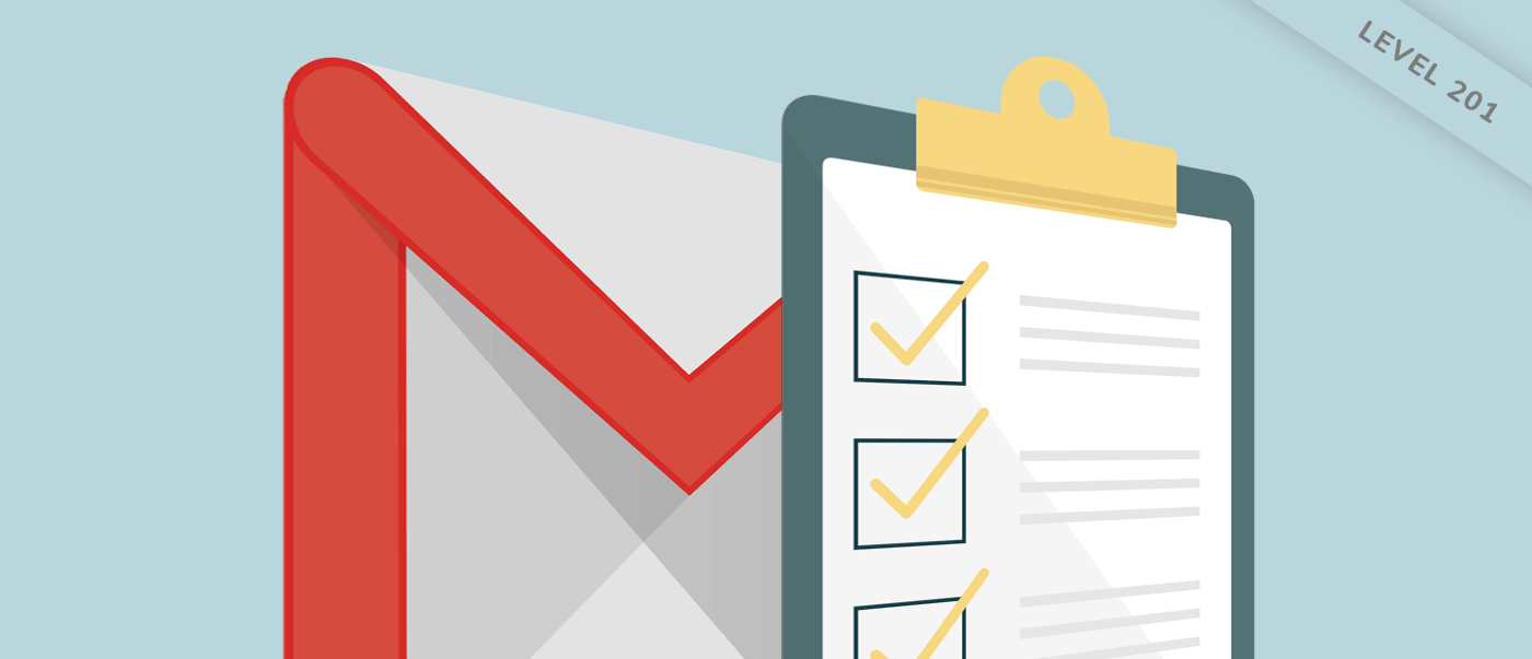 Gmail updates sender guidelines