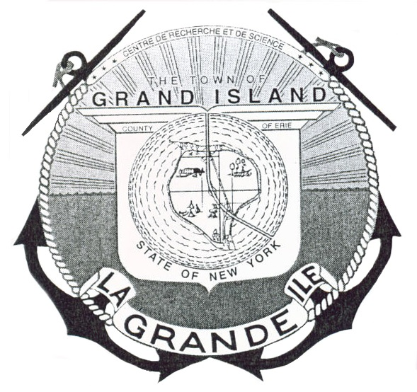 Town of Grand Island
