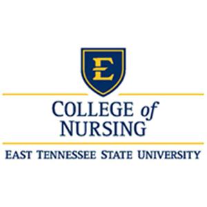 ETSU College Of Nursing