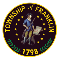 Township of Franklin, NJ