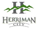 Herriman City