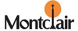 Township of Montclair