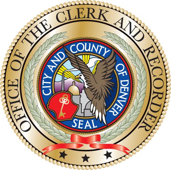 Denver Clerk & Recorder Debra Johnson