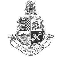 City of Stamford