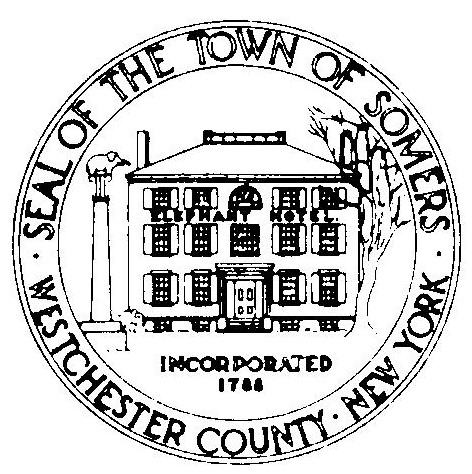 Town of Somers