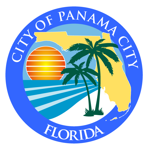 City of Panama City, FL.