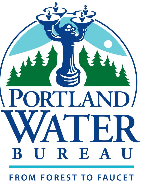 City of Portland, Water Bureau