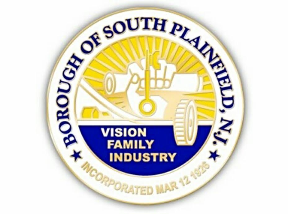 Borough of South Plainfield