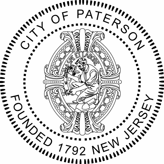 City of Paterson