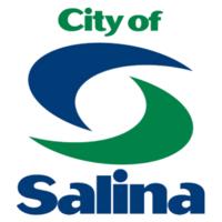 City of Salina