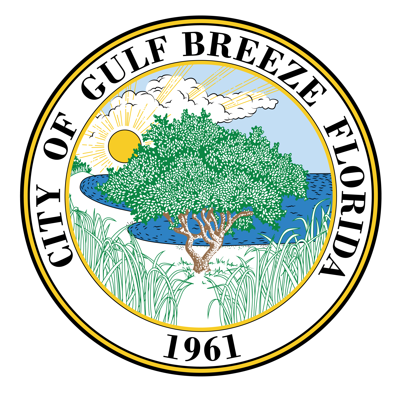 City of Gulf Breeze