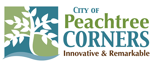City of Peachtree Corners, GA