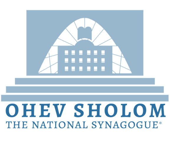 Ohev Sholom - The National Synagogue