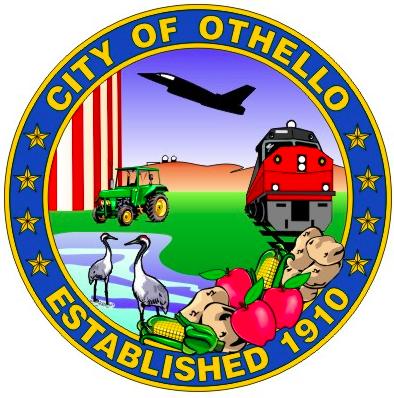 Othello Washington