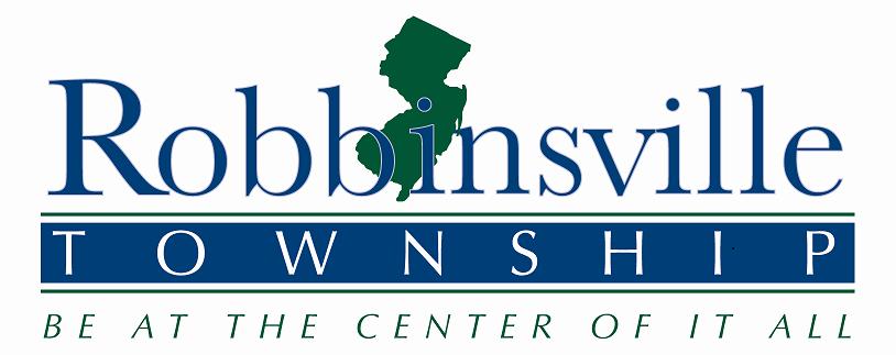 Robbinsville Recreation