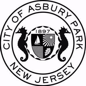 City of Asbury Park