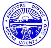 Medina County Auditor's Office